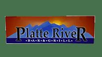 PlatteRiverBarGrill_206x116