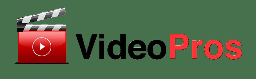 VideoPros_2015_logo_red_sm-1