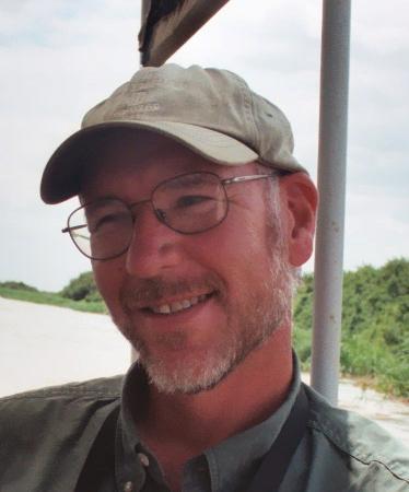 Craig S. Feibel