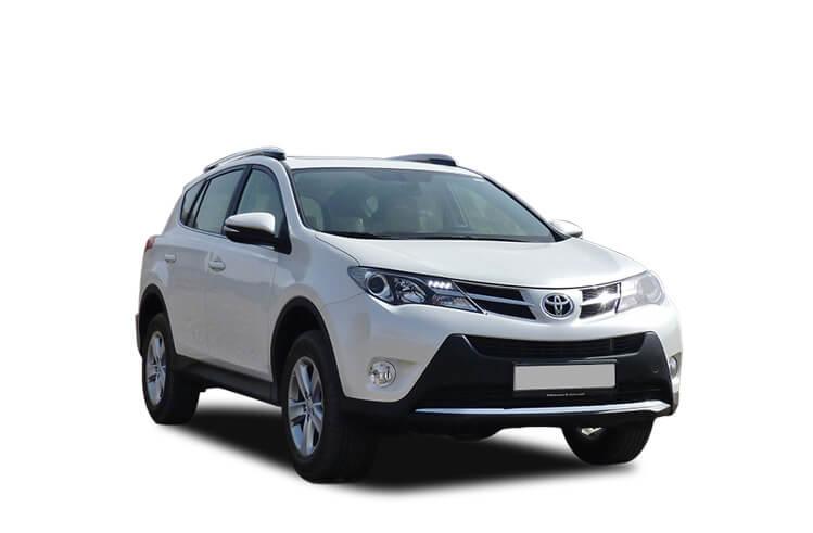 Car rental Nairobi