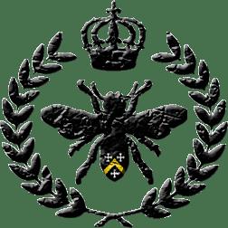 Royal Kenyon BeeWorks Flagstaff Honey