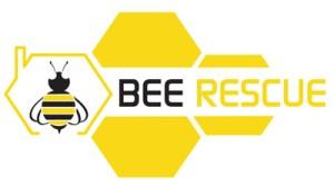 Arizona Bee Rescue