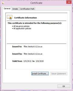 certificate-ie-4