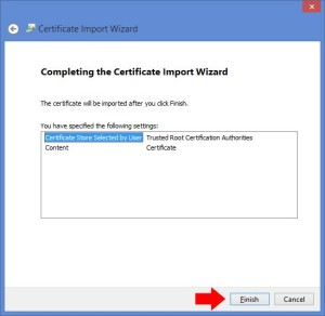 certificate-ie-7