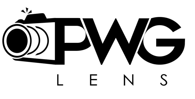 PWG Lens