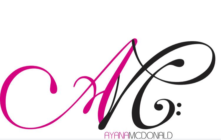Ayana McDonald