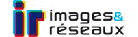 logo_image_et_reseau
