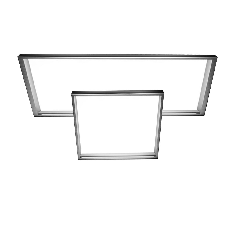 Flat Panel Light Wholesale Keou Led Lighting Factory