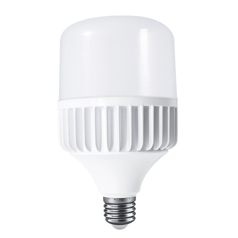 E27 Led Bulb Light Factory Oem Odm Keou Led Lighting Manufacturer