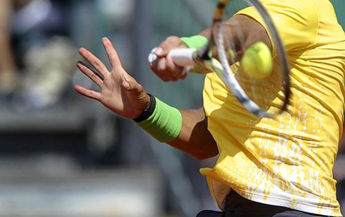 sonning common tennis