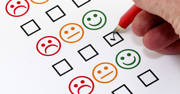 kidmore end ndp household survey