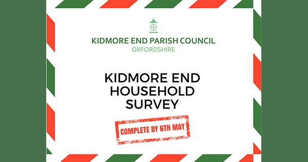 kidmore-end-parish-ndp-survey