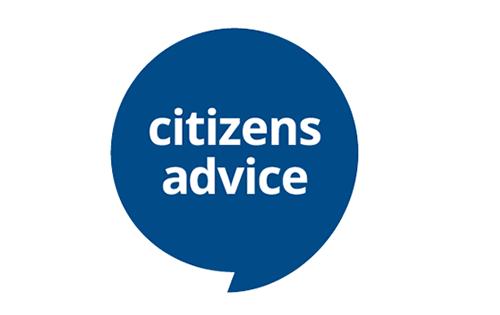 citizens advice news header