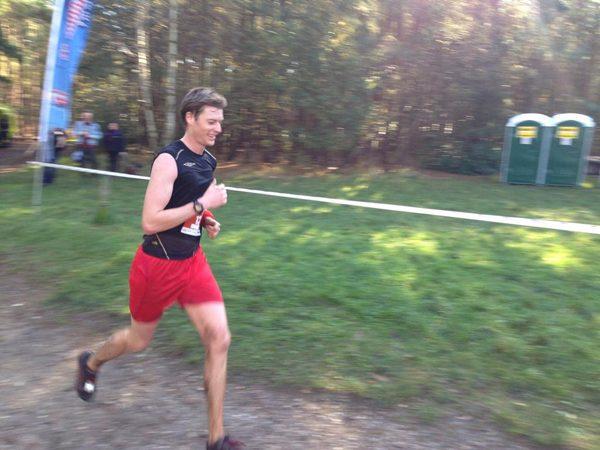 adam laithwaite running 1