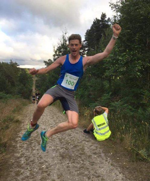 adam laithwaite running 3