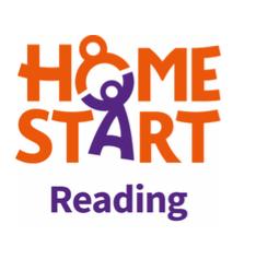 home start reading volunteer course