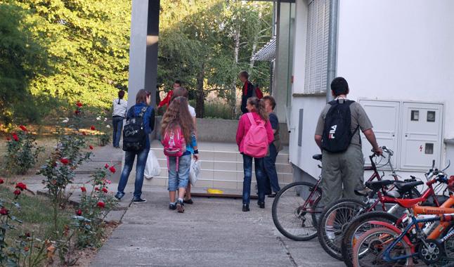 cimlap-iskola