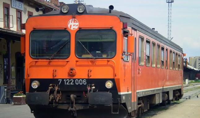 vonat-1