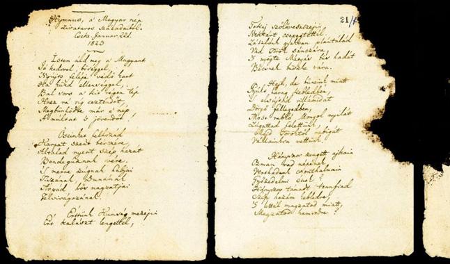Himnusz-kzirat_1823