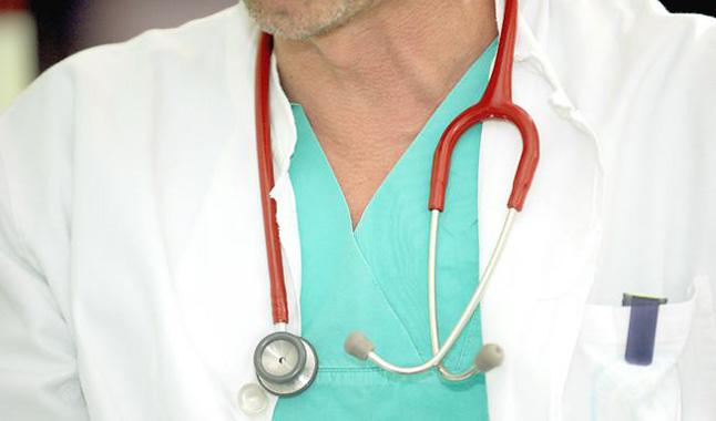 BELfold-orvosok