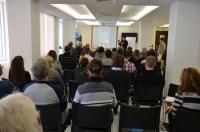 Konferencia: Hátrányos helyzetű térségek turizmusa