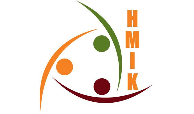 HMIK-logo