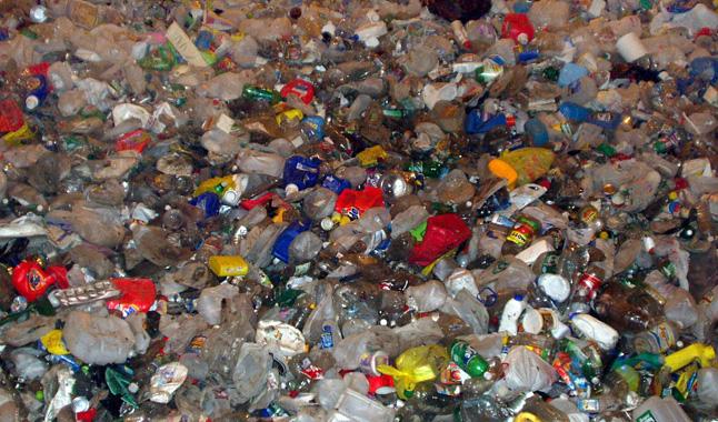 plastic_recycle