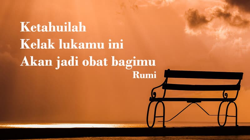 1001 Kata Kata Mutiara Islam Cinta Kehidupan Dan Motivasi Lengkap