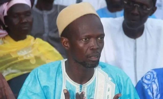 cheikh-bara-doly
