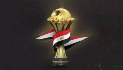 CAN2019- EGYPTE