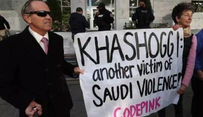 arabie saudite