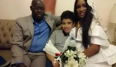 mariage de tyma sall aidara