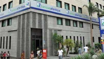 détournement de 9 milliards à la banque atlantique