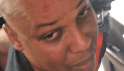 ousseynou sy l'auteur du bus incendié en italie