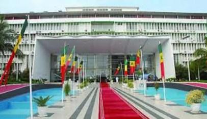 projet de loi sur la suppression du poste de pm