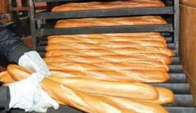 momar ndao sur les boulangers