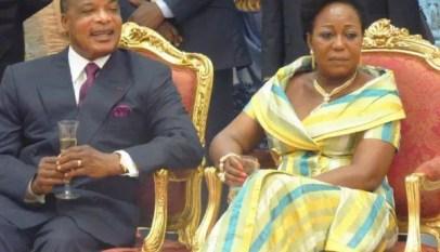 biens mal acquis la fille du président congolais accusée