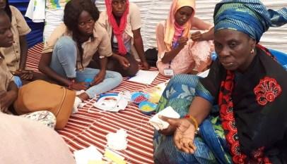 Menstrues et Ramadan : la nouvelle pratique des filles sénégalaise