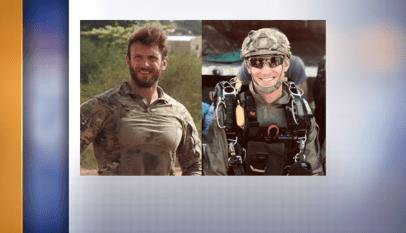 Burkina Faso: Zoom sur les deux militaires français tués lors de la libération des otages au Sahel !