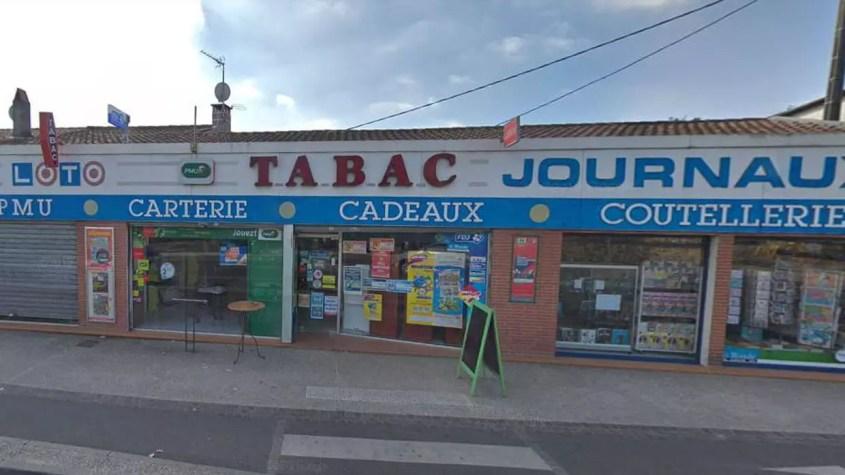 Prise d'otages à Toulouse: Ce que l'on sait