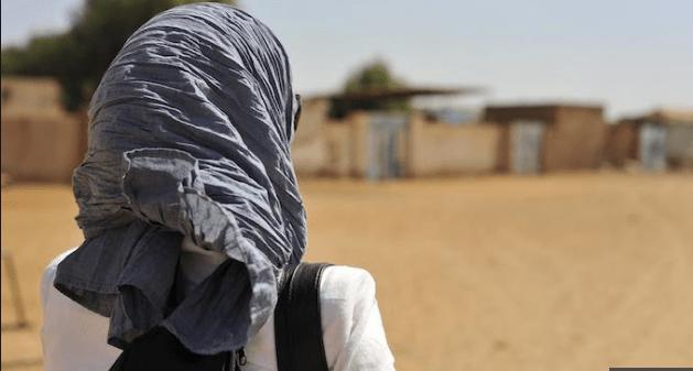 Interdiction du port du voile: L'IA de Dakar clôt le débat !