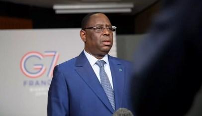 Grâce présidentielle à Khalifa Sall: Macky Sall donne son point de vue