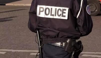 Un policier tue accidentellement une femme en voulant tirer sur un chien menaçant