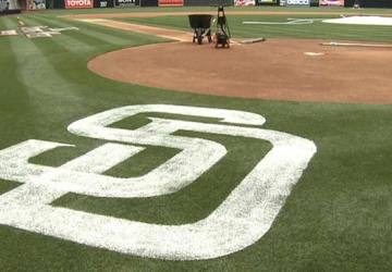 TKF #43: Opening Day Party Pod