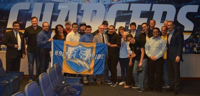 TKF Pod #52: Johnny Bolt Pride & Jason Riggs