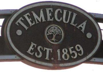 The Temecula Episode – TKF Pod #111