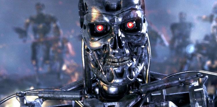 Rise Against THE MACHINE