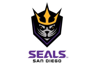 Seal City SD #1