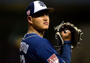 20 Bold Predictions for the Padres in 2019!
