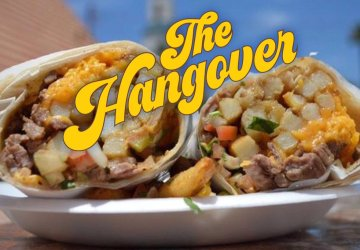 The Hangover 2019 – Games 106-107